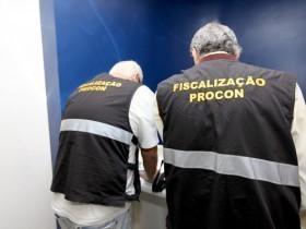 imagem PMC - campinas.sp.gov.br - crédito Fernanda Sunega