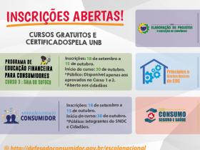 imagem extraído do http://www.defesadoconsumidor.gov.br/portal