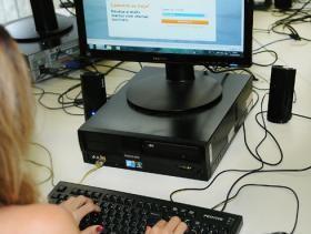 f655b25cf Compras pela internet  Procon dá dicas de segurança