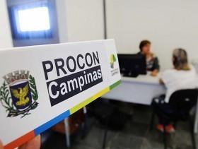 imagem pmc  - foto extraída do site www.campinas.sp.gov.br