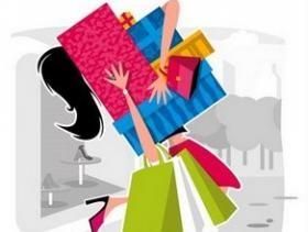 933b109ff Informativo orienta consumidores nas compras em liquidações